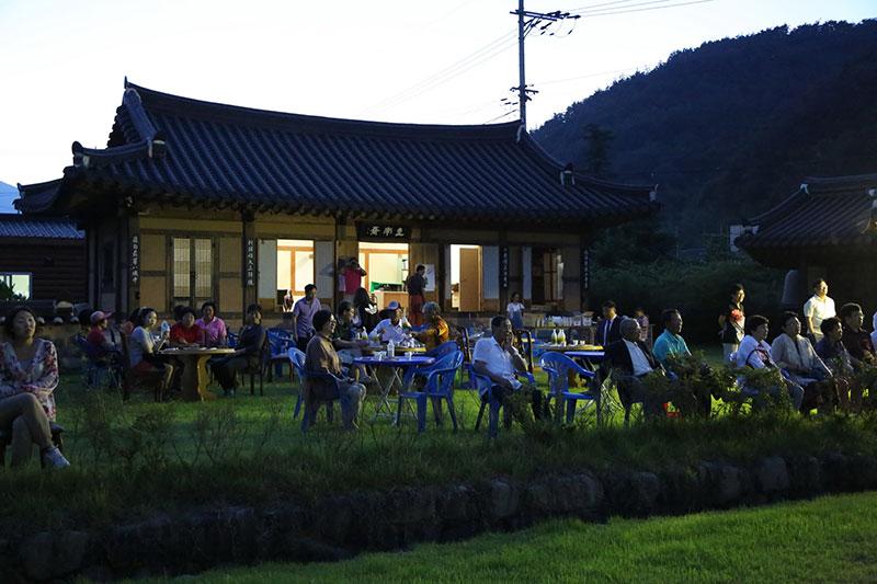 2014-8월-추석-08.JPG